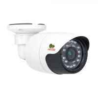 Наружная камера видеонаблюдения Partizan COD-331S HD Kit