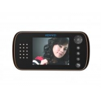 Видеодомофон цветной E562C
