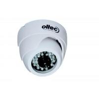 Видеокамера внутренняя купольная LC-922P OLTEC