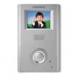 Видеодомофон цветной CDV 35H