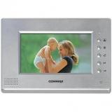 Видеодомофон цветной CDV 70A