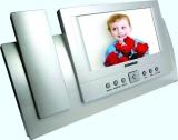 Видеодомофон цветной CDV 71BE