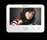 Видеодомофон E706C-W200 (white)