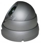 Камера наблюдения LC-940SHVF