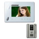 Видеодомофон цветной CDV 70P
