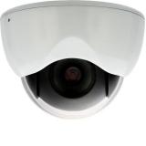 Видеокамера цветная внутренняя DF700 Optivision