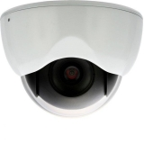 Внутренняя видеокамера QIHAN QH-D210C-2