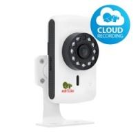 IP-видеокамера IPC-1SP-IR EC 1.0 1MP