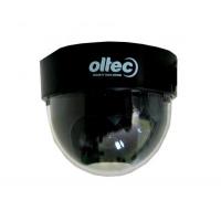 Цветная купольная видеокамера LC-960-3,6