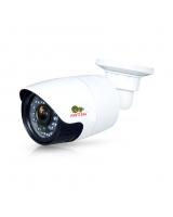 Наружная камера видеонаблюдения COD-331S HD 3.1