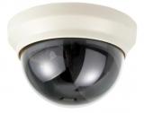 Видеокамера HP-5800C