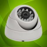 Видеокамера внутренняя LUX416CN LUXERY