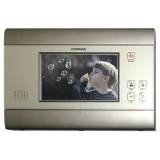 Видеодомофон цветной CAV 706D