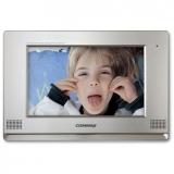 Видеодомофон цветной CDV 1020AE
