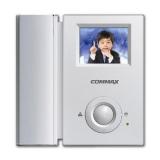 Видеодомофон цветной CDV 35N