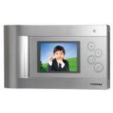 Видеодомофон цветной CDV 40QM