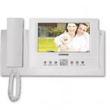 Видеодомофон цветной CDV 73BE