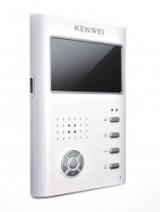 Видеодомофон цветной E430C