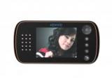 Видеодомофон E562C-W32
