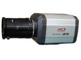"Цветная видеокамера под объектив C/CS ""MDC-4210C"" ""Microdigital"""