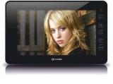 Видеодомофон Qualvision QV-IDS4724