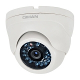 Видеокамера внутренняя с ИК QIHAN QH-504C-2