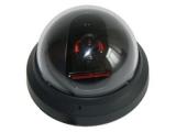 Видеокамера LC-918